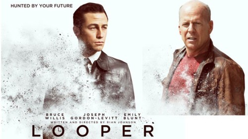 looper-660
