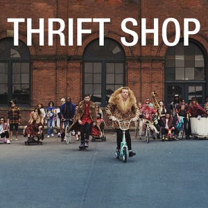 Macklemore-Thrift-Shop
