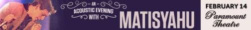 Matis-728x90