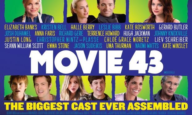 Movie-43-Trailer-Movie-43-Poster