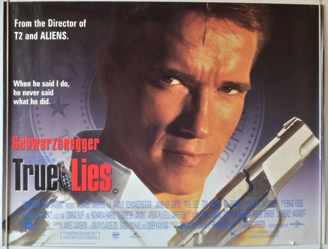 Jamie Lee Curtis Movies Jamie Lee Curtis