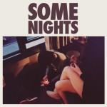 some-nights