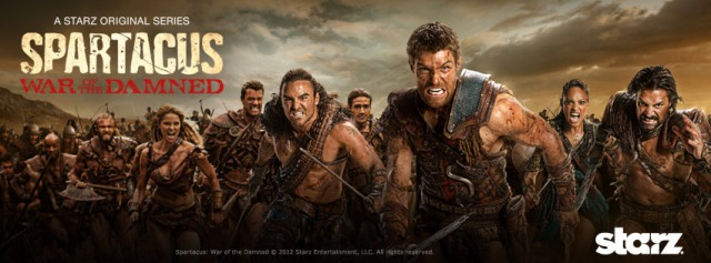 spartacusWOTD_coverPhoto_rebelsCharge_851x315