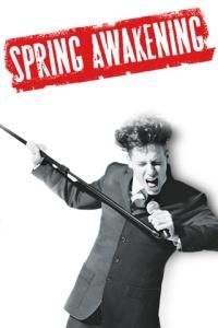 spring-awakening