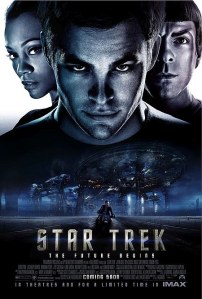 star_trek-newposter3