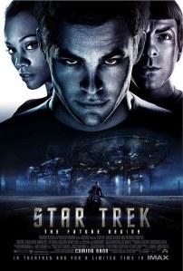 star_trek-newposter3