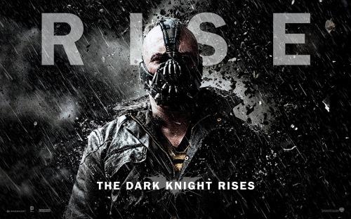 The-Dark-Knight-Rises-Bane-Dark72-385341