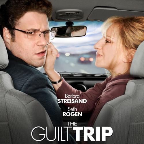 The-Guilt-Trip