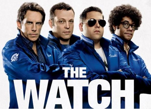 the_watch