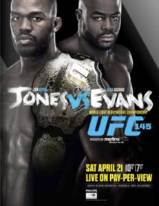 Ufc-145-poster-jones-vs-evans