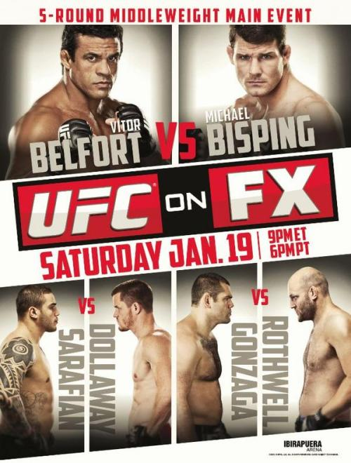 UFC-on-FX-7-Poster