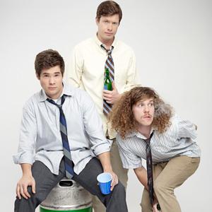 workaholics-cast