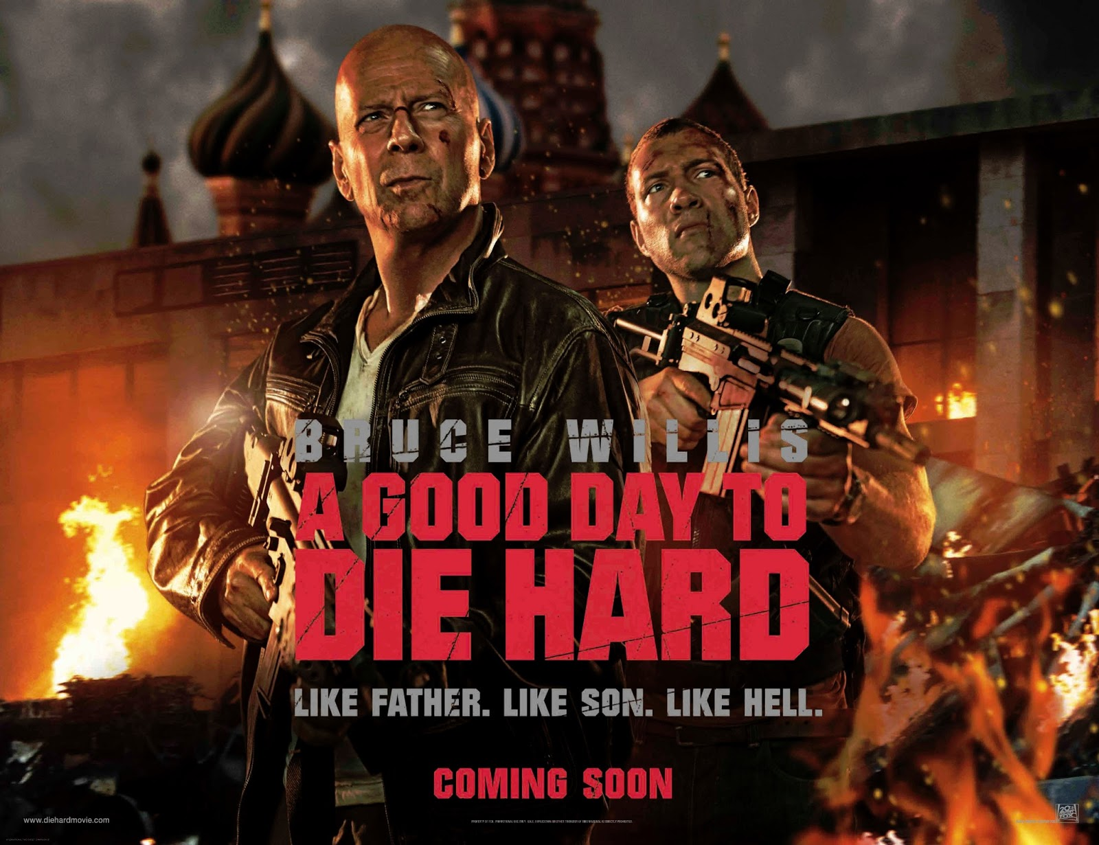 ... die-hard-2013-download-movie-online-watch-a-good-day-to-die-hard-2013
