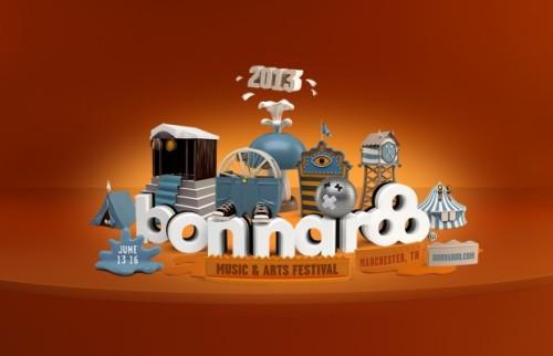 Bonnaroo-2013-1280x800-logo-620x400