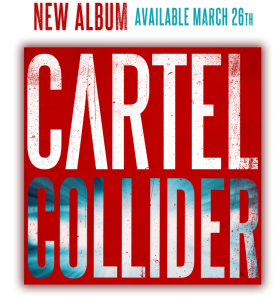 CARTEL-ALBUM-ART
