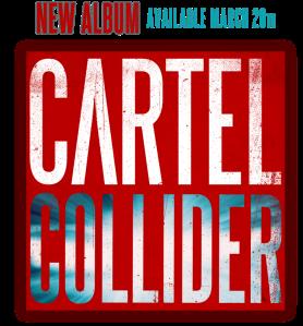 CARTEL-ALBUM-ART