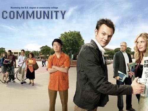 Community-Wallpaper-community-9056074-1024-768
