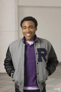 community_s1_donald_glover_002_FULL