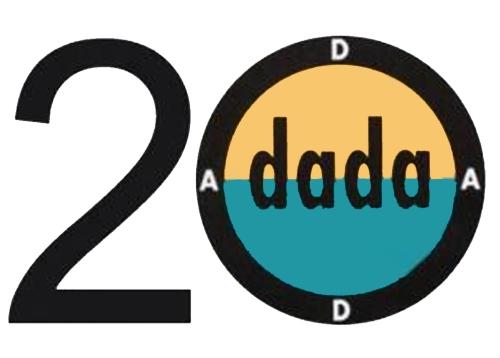 dad20