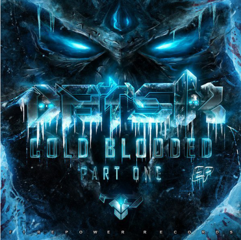 datsik-cold-blooded-ep