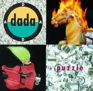 DPuzzle