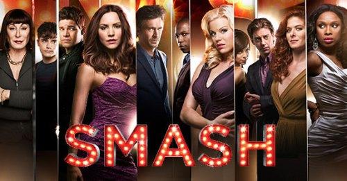 first-look-season-2-trailer-of-nbcs-smash