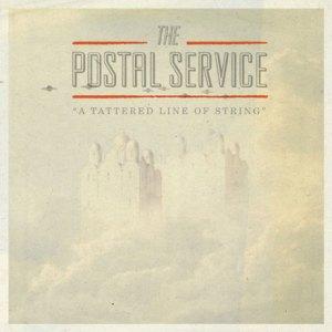 postal-service-a-tattered-line-of-string