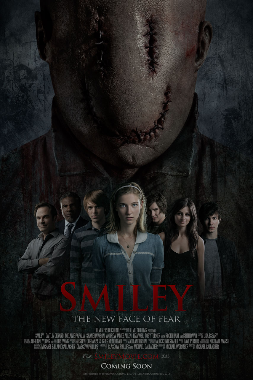 Smiley-Movie-Poster-horror-movies-32326252-854-1280-1