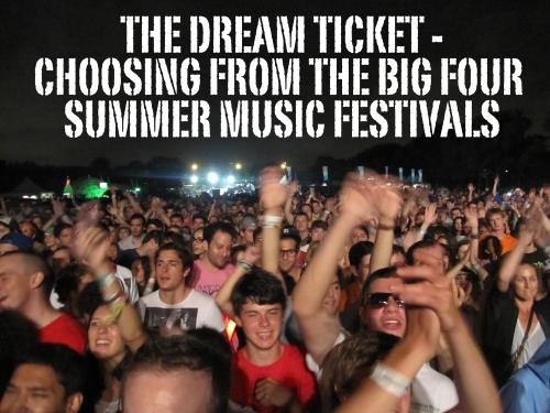 summermusicfestheader