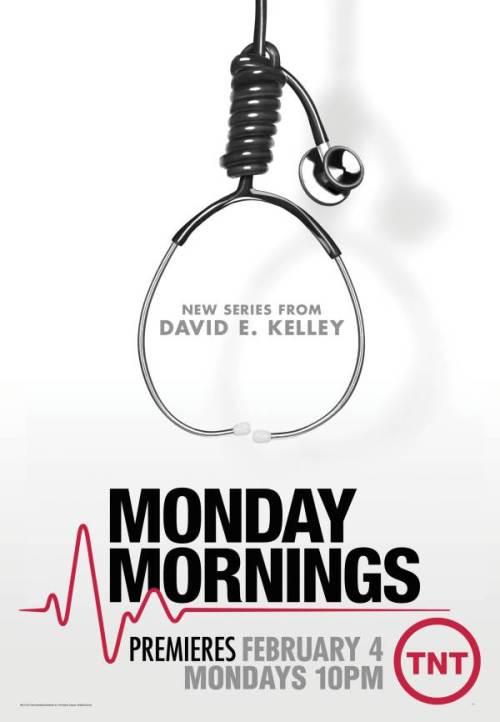 tnt-monday-mornings