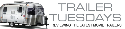 TRAILETUESDAYONLY