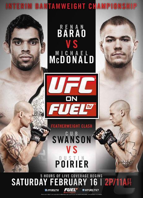 UFC_on_FUEL_7