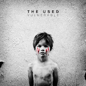 Vulnerable_by_the_used