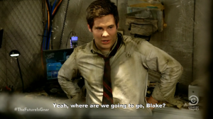 workaholics-fievel-1