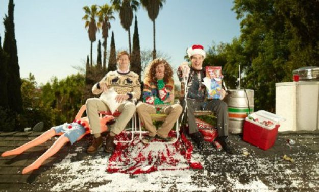 workaholics-half-christmas