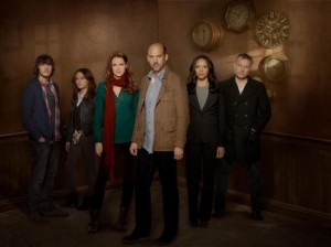 zero-hour-abc-cast-08-550x412