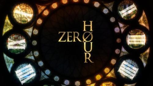 ZeroHourBanner