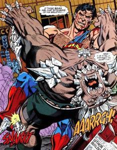 1182112-death_of_superman_tpb_158_super