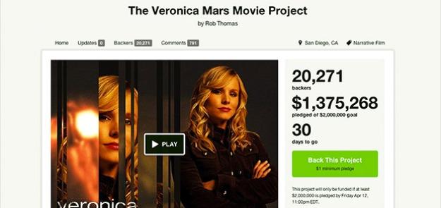 130313170850-veronica-mars-kickstarter-620xa