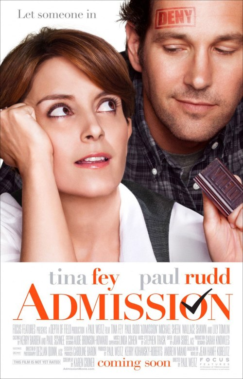 admission-poster1