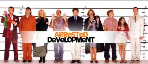 arresteddevelopment1