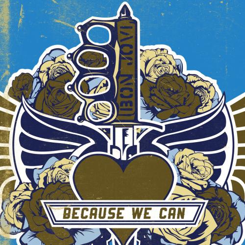 Bon-Jovi-Because-We-Can-2013-1200x1200