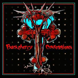 Buckcherry-Confessions-cover