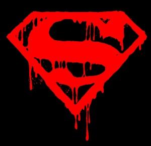death-superman