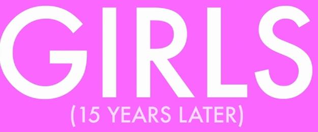 girls15yearslater