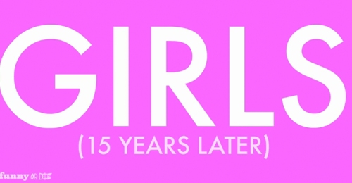 girls15yearslater