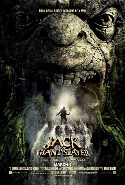 Jack-the-Giant-Slayer-2013-Movie-Poster