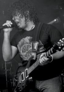 Jeff Mahajan of Turtle Soup