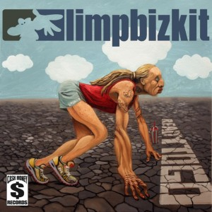 Limp-Bizkit-Ready-To-Go-ft.-Lil-Wayne-747x747