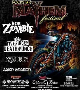 mayhem-poster